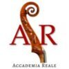 Accademia Reale